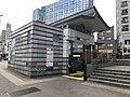 Shin-otsuka-station-Exit1.jpg