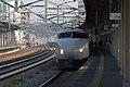 Shinkansen 0series (4308714145).jpg