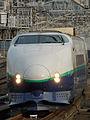 Shinkansen 200series.jpg