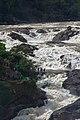 Shivanasamudra Falls (August 2018) 1.jpg