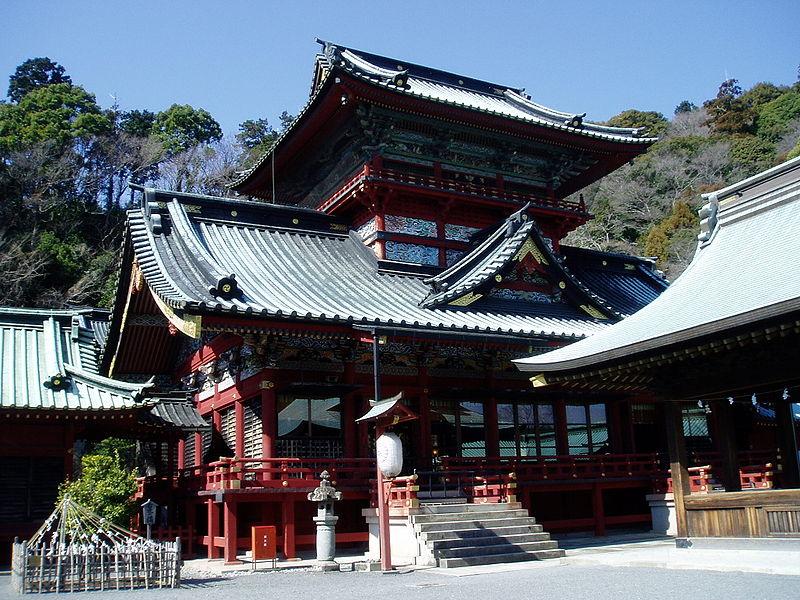 Файл: Сидзуока Сэнгэн Shrine Ohaiden.jpg