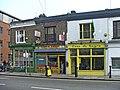 Shops in Ferdinand Street, London NW1 - geograph.org.uk - 969349.jpg