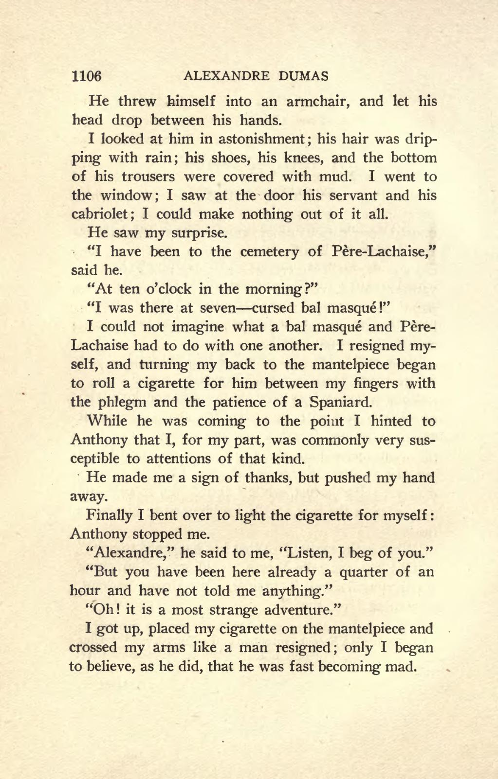 Page:Short Story Classics (Foreign, Volume 4, French I, Collier, 1907).djvu\/110 - Wikisource ...