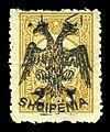 Shqipenia 16 June 1913-1.jpg