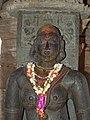 Shravanbelgola sculpture.jpg
