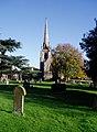 Shrewsbury Cemetery - geograph.org.uk - 79382.jpg