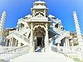 Shri Bamanwada Teerth 2015.jpg