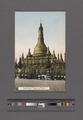 Shwesandaw Pagoda at Prome (Pyay) (NYPL Hades-2359580-4044344).tiff