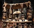 Siège royal de Cana-Musée du Quai Branly (4).jpg