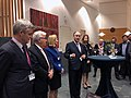 Side Event - NGO Reception - RC-4 (45101136785).jpg