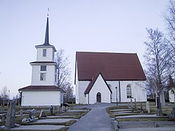 Sidensjö kyrka.jpg