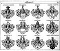 Siebmacher008 - 1703 - Grafen.jpg