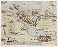Siege of Geertruidenberg 1593.jpg