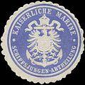 Siegelmarke K. Marine Schiffsjungen-Abtheilung W0346759.jpg