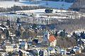 Siegen, Germany - panoramio (1043).jpg