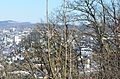 Siegen, Germany - panoramio (137).jpg