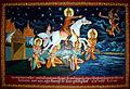 Siem Reap - Preah Prohm Rath (5).JPG