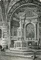 Siena Fonte battesimale nella chiesa di San Giovanni Battista.jpg