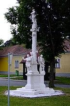 Sierndorf_Mariensäule_1.jpg