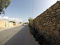 Siggiewi, Malta - panoramio (590).jpg