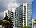 Sigma Tower - Bürostadt Niederrad - Frankfurt - Germany.jpg