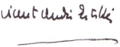 Signatura Estellés.png