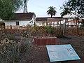 Sikes Adobe Historic Farmstead - 1.jpg