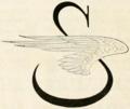 Sikorsky Aviation Corporation Logo.png