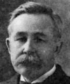 Silas Matteson Weaver.png