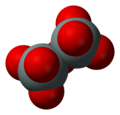 Silicate-double-tetrahedra-3D-vdW.png