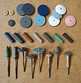 Silicone abrasive tools.JPG