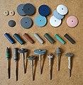 Silicone abrasive tools.JPG