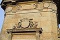 Silniční most Legií (Staré Město) (3).jpg