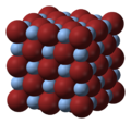Silver-bromide-3D-ionic.png