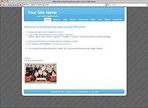 SilverStripe-Default-Theme-2.2.jpg