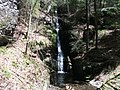 Silver Thread Falls - Pennsylvania (5678118396).jpg