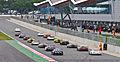 Silverstone 2011 starting grid.jpg