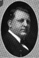 Simon Everett Lantz.png