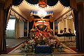 Singh Saba Gurudwara in Poland - photo 4.jpg