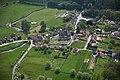 Sint-Agatha-Rode aerial photo B.jpg