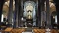 Sint-Nicolaaskerk (Sint-Niklaas) 4-3-2017 12-00-46.JPG