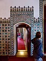 Sintra, Palácio Nacional de Sintra, azulejos (1).jpg
