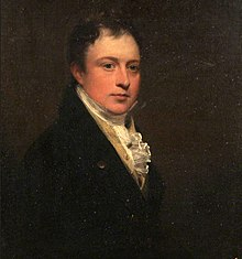 Sir John Owen 1776 to 1861.jpg