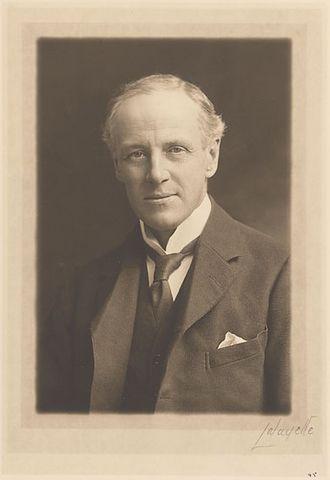 Rowlatt Act - Sir Sidney Arthur Taylor Rowlatt