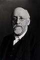 Sir William Maddock Bayliss. Photograph by Maull & Fox. Wellcome V0026008.jpg