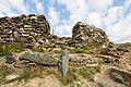 Site minier des Brandes, Huez, France-6.jpg
