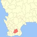 Sjöbo Municipality.png
