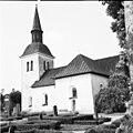 Skå kyrka - KMB - 16000200129295.jpg