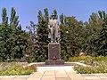 Skadovsk-25072010(020).jpg