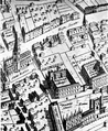 Sketch of Brasenose, 1578.png